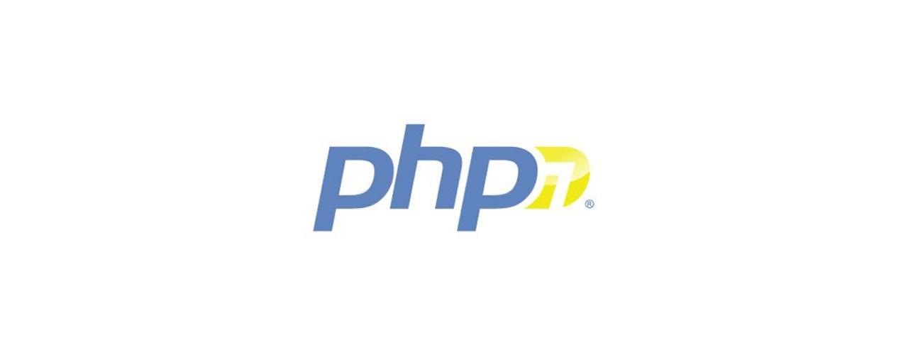 PHP7-ben még sok rejlik