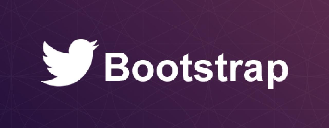 A Bootstrap egyszerű és hatékony módosítása