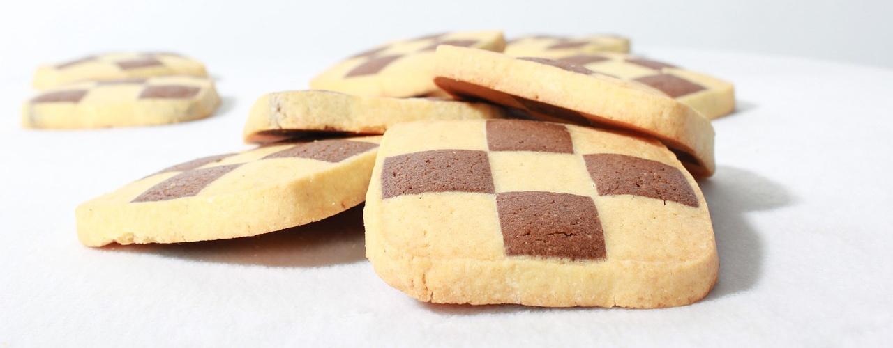 Látják a cookie-d